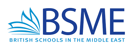 BSME: British Schools in the Middle East